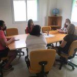 reunião cuidadoras 2